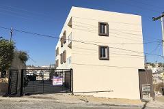 Foto de casa en venta en  , anexa loma dorada, tijuana, baja california, 4319529 No. 01