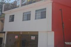 Foto de casa en venta en segunda , anexa simón bolívar, tijuana, baja california, 2064562 No. 01