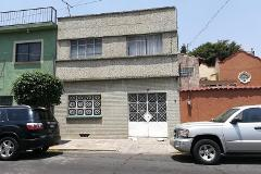 Foto de casa en venta en anfora 1, industrial, gustavo a. madero, distrito federal, 0 No. 01