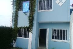 casas en venta castillo tielmans tuxtla gutierrez