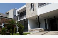 Foto de casa en renta en angel anguiano , ciudad satélite, naucalpan de juárez, méxico, 4512720 No. 01