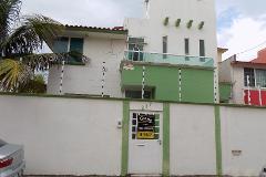 Foto de casa en renta en angel bracho 217 , coatzacoalcos, coatzacoalcos, veracruz de ignacio de la llave, 3183382 No. 01