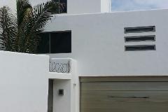 Foto de casa en renta en angel bracho 426 , coatzacoalcos, coatzacoalcos, veracruz de ignacio de la llave, 4547097 No. 01