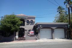 Foto de casa en venta en angel flores 829, santa rosalía, mexicali, baja california, 0 No. 01
