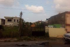 Foto de terreno habitacional en venta en angel gómez htv2132e 0, manuel r diaz, ciudad madero, tamaulipas, 4495849 No. 01