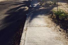 Foto de terreno habitacional en venta en ángel matteoti lote 18 , la rinconada, la paz, baja california sur, 0 No. 01