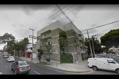 Foto de departamento en venta en angel urraza 921, del valle norte, benito juárez, distrito federal, 0 No. 01