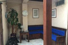 Foto de oficina en venta en angel urraza , los ángeles, torreón, coahuila de zaragoza, 1659704 No. 03