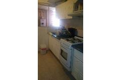 Foto de departamento en venta en  , angel zimbron, azcapotzalco, distrito federal, 2589721 No. 02