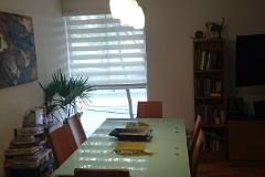Foto de departamento en venta en aquiles serdan , angel zimbron, azcapotzalco, distrito federal, 3721914 No. 01