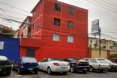 Foto de departamento en venta en  , angel zimbron, azcapotzalco, distrito federal, 4566757 No. 01