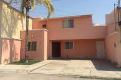 Foto de casa en venta en ángeles 24, quintas san isidro, torreón, coahuila de zaragoza, 0 No. 01