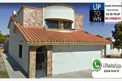 Foto de casa en venta en angostura 000, villas del sol, ahome, sinaloa, 3702964 No. 01