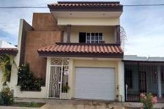 Foto de casa en venta en angostura 2290 , villas del sol, ahome, sinaloa, 0 No. 01