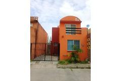 Foto de casa en renta en anguilon , laguna florida, altamira, tamaulipas, 3463846 No. 01