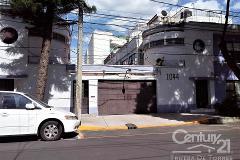 Foto de casa en renta en aniceto ortega , del valle centro, benito juárez, distrito federal, 0 No. 01