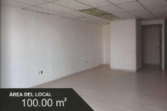Foto de oficina en renta en añil 571, granjas méxico, iztacalco, distrito federal, 0 No. 01