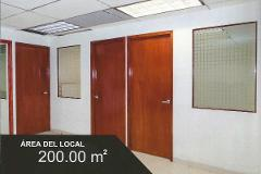 Foto de oficina en renta en añil , granjas méxico, iztacalco, distrito federal, 0 No. 01