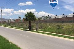 Foto de terreno comercial en renta en anillo periferico bulevard manuel gomez morin 65, villa magna, san luis potosí, san luis potosí, 4386308 No. 01