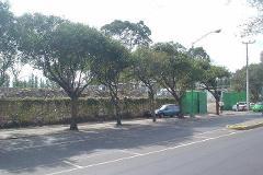 Foto de terreno comercial en venta en anillo periférico , rinconada coapa 1a sección, tlalpan, distrito federal, 2967567 No. 01