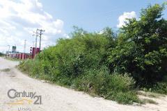 Foto de terreno habitacional en venta en anillo periferico sur 29-b , merida centro, mérida, yucatán, 4017663 No. 01