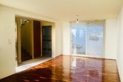 Foto de casa en venta en anillo perimetral 141, san lorenzo tepaltitlán centro, toluca, méxico, 4512617 No. 01