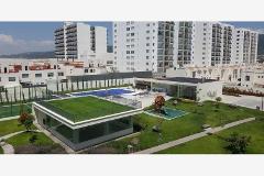 Foto de departamento en renta en anillo vial fray junipero serra 122, residencial el refugio, querétaro, querétaro, 4652441 No. 01