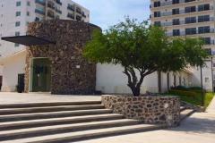 Foto de departamento en renta en anillo vial fray junipero serra 344, residencial el refugio, querétaro, querétaro, 4661422 No. 01