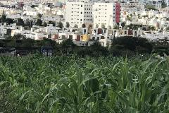 Foto de terreno comercial en venta en anillo vial fray junipero serra 7001, fray junípero serra, querétaro, querétaro, 0 No. 01