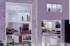 Foto de casa en condominio en venta en anillo vial fray junípero serra , misión de concá, querétaro, querétaro, 0 No. 01
