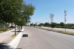 Foto de terreno comercial en venta en anillo vial fray junipero serra , vista, querétaro, querétaro, 3951495 No. 01