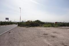 Foto de terreno habitacional en venta en anillo vial junipero serra , la pradera, el marqués, querétaro, 4667372 No. 01