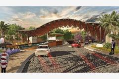 Foto de terreno habitacional en venta en  , anna, torreón, coahuila de zaragoza, 3802399 No. 01