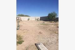 Foto de terreno habitacional en venta en  , anna, torreón, coahuila de zaragoza, 4896251 No. 01