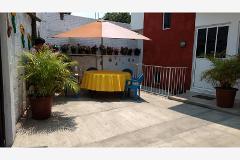 Foto de casa en venta en año de juárez 17, año de juárez, cuautla, morelos, 4586290 No. 01