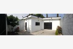 Foto de casa en venta en año de juarez 315, año de juárez, cuautla, morelos, 4421677 No. 01