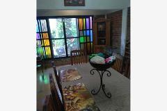 Foto de casa en venta en  , año de juárez, cuautla, morelos, 4489992 No. 01