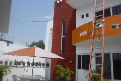 Foto de casa en venta en  , año de juárez, cuautla, morelos, 4586097 No. 01