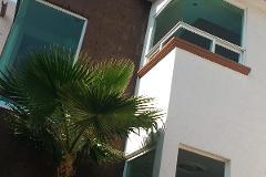 Foto de casa en venta en  , año de juárez, cuautla, morelos, 4618845 No. 01