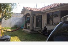 Foto de casa en venta en  , año de juárez, cuautla, morelos, 4655903 No. 01