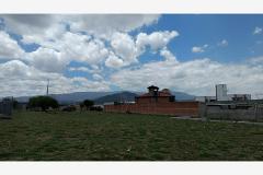 Foto de terreno habitacional en venta en anselmo quintero 54, tolteca teopan, tepetlaoxtoc, méxico, 4509052 No. 01