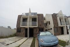 Foto de casa en venta en antares , ciudad del carmen centro, carmen, campeche, 3971294 No. 01