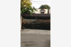 Foto de casa en venta en antartida 138, nueva aurora, guadalupe, nuevo león, 0 No. 06