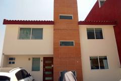 Foto de casa en renta en antigua carretera a chiluca , el calvario, atizapán de zaragoza, méxico, 4716936 No. 01