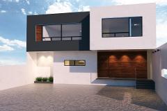 Foto de casa en venta en antigua carretera a chiluca , lomas de bellavista, atizapán de zaragoza, méxico, 4523671 No. 01