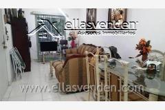 Foto de casa en venta en  , antigua santa rosa, apodaca, nuevo león, 4662293 No. 01