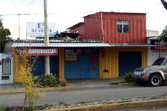 Foto de casa en venta en  , antiguo aeropuerto, santa lucía del camino, oaxaca, 2955018 No. 01
