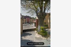 Foto de departamento en venta en antiguo caminó a atizapan 26, calacoaya, atizapán de zaragoza, méxico, 4316618 No. 01