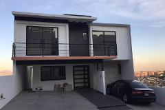 Foto de casa en renta en antiguo camino a chiluca 31, lomas de bellavista, atizapán de zaragoza, méxico, 0 No. 01