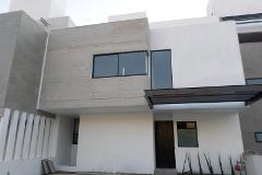 Foto de casa en venta en antiguo camino a chiluca 65, lomas de bellavista, atizapán de zaragoza, méxico, 4332987 No. 01